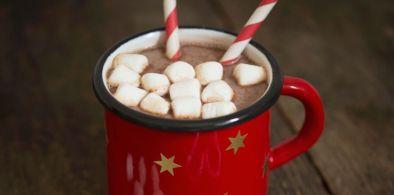chocolat-chaud-mashmallow.jpeg