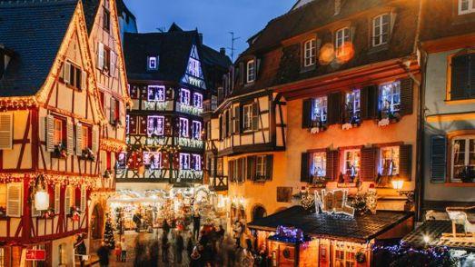 les-plus-beaux-marches-de-noel-colmar-alsace-france_5957166.jpg